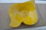 Ceramics_11