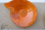 Ceramics_12
