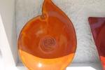 Ceramics_17