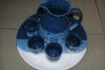Ceramics_20