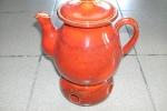 Ceramics_22