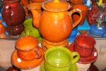 Ceramics_24
