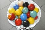 Ceramics_25
