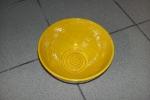 Ceramics_26