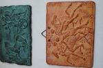 Ceramics_28