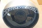 Ceramics_2