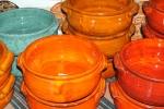 Ceramics_31