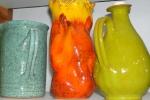 Ceramics_32