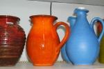 Ceramics_33