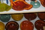 Ceramics_34