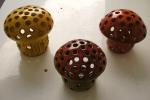 Ceramics_36