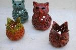 Ceramics_37