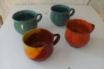 Ceramics_38