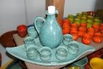 Ceramics_3