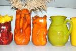 Ceramics_43