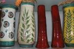 Ceramics_44