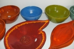 Ceramics_45