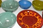 Ceramics_46