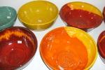 Ceramics_47