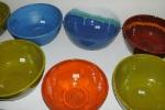 Ceramics_48