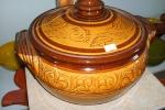 Ceramics_4