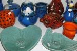 Ceramics_51