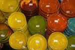 Ceramics_52