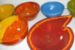 Ceramics_54