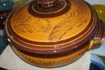 Ceramics_55