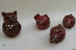 Ceramics_56