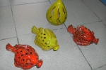 Ceramics_59