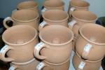 Ceramics_5