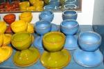 Ceramics_60
