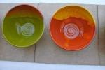 Ceramics_68