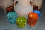 Ceramics_6