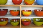 Ceramics_72