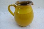 Ceramics_73