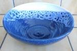Ceramics_75