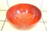 Ceramics_77