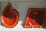 Ceramics_79