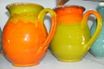 Ceramics_80