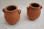Ceramics_81