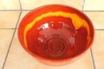 Ceramics_82