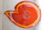 Ceramics_84