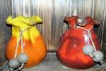 Ceramics_87
