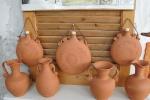 Ceramics_89