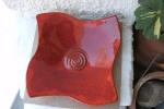 Ceramics_8