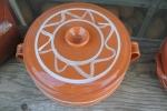 Ceramics_91