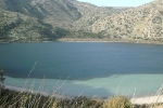 Kournas Lake_1