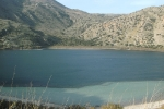 Kournas Lake_2